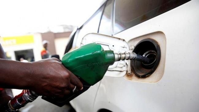 इन टैक्सी के चालकों को मिलेगा सस्ता पेट्रोल- डीजल और CNG, जानें वजह
