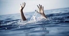 मुलशी बांध में पिकनिक मनाना पड़ा महंगा, एमबीए के तीन स्टूडेंट्सकी डूबकर मौत