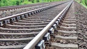 हाईस्पीड ट्रेनों के लिए सीधी की जाएंगी पटरियां, मोड़ कम करेगा रेलवे विभाग