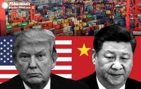 US के आगे नहीं झुका चीन, अमेरिकी प्रोडक्ट पर लगाया 60 बिलियन डॉलर का टैरिफ