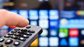 जल्द कम हो सकती है TV चैनलों की कीमत, TRAI फिर ला सकता है नया कानून