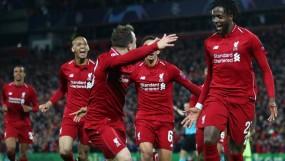 Champions League 2019: लिवरपूल ने बार्सिलोना को मात देकर फाइनल में किया प्रवेश