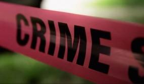 प्रेमी ही निकला नवविवाहिता का हत्यारा, चंदिया पुलिस ने किया खुलासा
