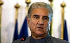 US ने कैंसिल किया 3 पाकिस्तानी अधिकारियों का वीजा, अब तक डिपोर्ट हो चुके हैं 70 लोग