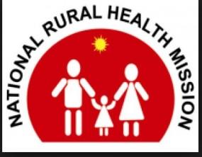राष्ट्रीय स्वास्थ्य मिशन में नौकरी का सुनहरा मौका, 35 हजार सैलरी