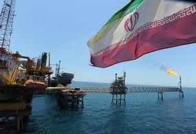 ईरानी तेल खरीदी छूट खत्म होने से बढ़ी भारत की टेंशन, US ने नहीं दिया सस्ती दर पर तेल बेचने का भरोसा