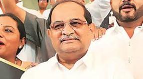 विपक्ष के नेता पद के लिए 20 मई को चुनाव, नागपुर में नहीं सुलझ रही पोस्टल बैलेट की गुत्थी
