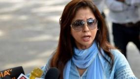 उर्मिला के खिलाफ पोस्ट की जांच करे पुलिस, राज्य महिला आयोग ने लिखा पत्र