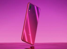 Redmi Note 7 Pro की सेल आज दोपहर 12 बजे, जानें फीचर्स और ऑफर्स