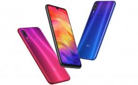 आज फिर बिक्री के लिए उपलब्ध हुआ Redmi Note 7 Pro, जानें फीचर्स और ऑफर