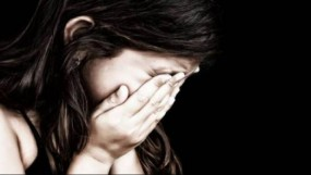 UP: मदरसे में नाबालिग लड़की से रेप, मौलाना पर दुष्कर्म का आरोप...गिरफ्तार