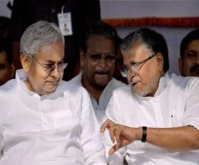 BJP और JDU में बढ़ी दरार, एक-दूसरे की इफ्तार पार्टी में भी नहीं जा रहे नेता