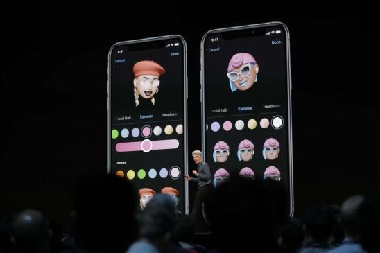 Apple ने पेश किया नेक्सट-जनरेशन ऑपरेटिंग सिस्टम iOS 13, जानें फीचर्स