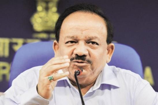 दिल्ली, ओडिशा, तेलंगाना और बंगाल में नहीं आयुष्मान भारत, स्वास्थ्य मंत्री ने लागू करने लिखा पत्र