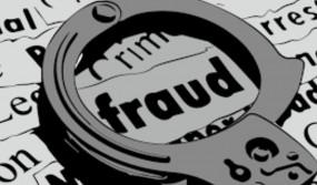 फर्जी प्रमाणपत्र से व्यापारी ने बैंक को लगाया 3 करोड़ का चूना, मामला दर्ज
