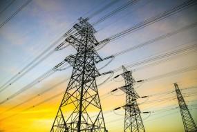 बिजली की आंख मिचौली से परेशान हैं छिंदवाड़ा के लोग, मुख्यमंत्री का है जिला