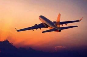 नागपुर से आए दिन देरी से छूट रही फ्लाइट्स, यात्री हो रहे परेशान
