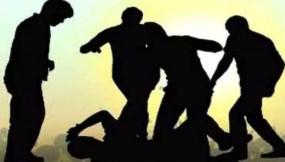 दिल्ली: चोरी के शक में युवक की पीट-पीटकर हत्या, मुख्य आरोपी गिरफ्तार