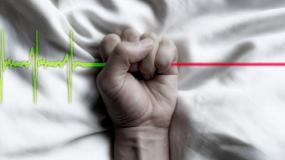 नर्स की प्रताड़ना से तंग आकर डॉक्टर ने की आत्महत्या, विवाह के लिए बना रही थी दबाव