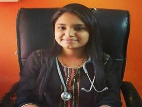 डॉ तडवी आत्महत्या मामले में हाईकोर्ट पहुंची क्राईम ब्रांच -पूछताछ के लिए मांगी हिरासत