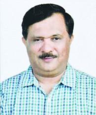 डॉ. संजीव चौधरी महाराष्ट्र स्वास्थ्य विज्ञान यूनिवर्सिटी, नाशिक के प्रबंधन मंडल में शामिल