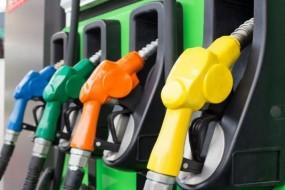 कच्चे तेल में नरमी के चलते पेट्रोल-डीजल के दामों में लगातार गिरावट