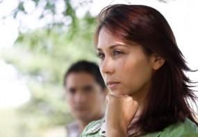 रिलेशनशिप, इन वजहों से रिश्ते में करना पड़ता है महिलाओं को समझौता