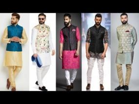ईद स्पेशल 2019, ईद के खास मौके पर चुनें कुछ इस तरह की ड्रेस