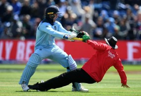 बांग्लादेश को 106 रनों से हराकर इंग्लैंड ने तोड़ा 8 साल पुराना रिकॉर्ड