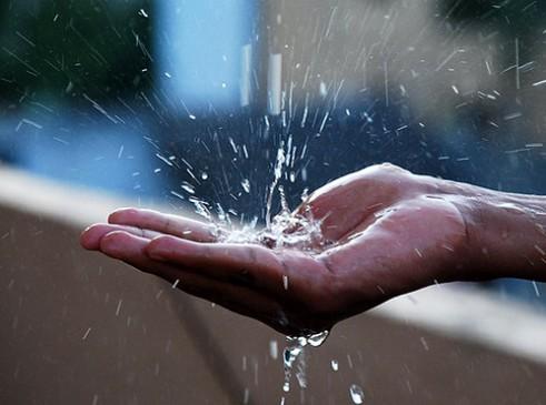 जल संपदा के नियोजन की कसरत, नागपुर विभाग में अस्थायी कर्मचारियों का सेवाकाल बढ़ाया