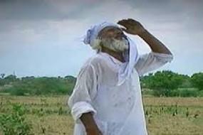 मॉनसून का बेसब्री से इंतजार : आसमान में किसानों की टकटकी, काले मेघा पानी तो बरसाओ