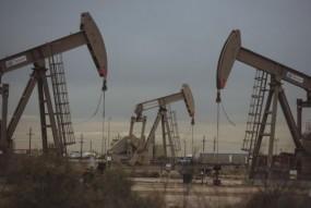 ईरान पर लगे तेल प्रतिबंधों का असर, भारत की यूएस से ऑइल इंपोर्ट में बंपर बढ़ोतरी