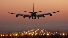 मप्र से पहली सीधी अंतरराष्ट्रीय उड़ान 15 जुलाई से, टिकट बुकिंग शुरू