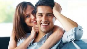 हैप्पी मैरिड लाइफ के लिए अपनाएं इन बातों को और जिएं खुशहाल जीवन