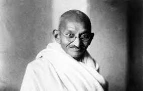 महात्मा गांधी की 150 वीं जयंती के लिए 150 करोड़ खर्च करेगी सरकार, बदलेगी सेवाग्रामकी तस्वीर