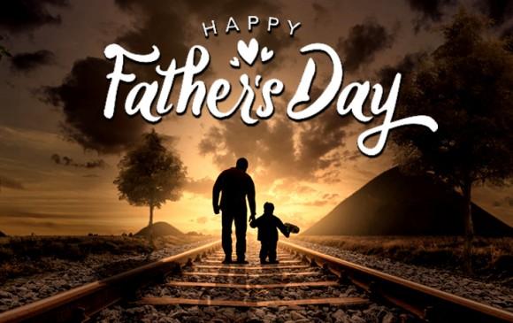 Father's Day: ऐसे बनाएं इस दिन को खास, साल 1908 में मनाया गया था पहला फादर्स डे