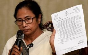 ममता ने बिना शर्त मानी डॉक्टरों की मांगें, बोलीं...न गिरफ्तार किया, न एस्मा लगाया