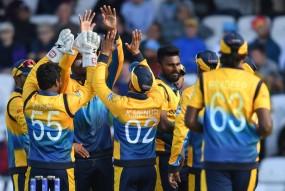 WC 2019: रोमांचक मैच में इंग्लैंड की हार, श्रीलंका ने 20 रनों से हराया, मलिंगा ने झटके 4 विकेट