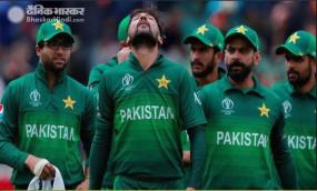 बैन होगी पाकिस्तान किक्रेट टीम ! पाक के कोर्ट में याचिका दायर