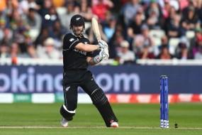 WC 2019 : रोमांचक मैच में जीता न्यूजीलैंड, अफ्रीका को 4 विकेट से हराया, विलियम्सन का शतक