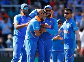 World Cup: पाकिस्तान-बांग्लादेश भी कर रहे हैं इंग्लैंड के खिलाफ भारत के जीतने की दुआ