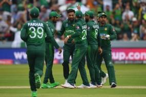 World Cup 2019 : पाकिस्तान ने अफ्रीका को 49 रनों से हराया, सोहैल ने खेली 89 रनों की पारी