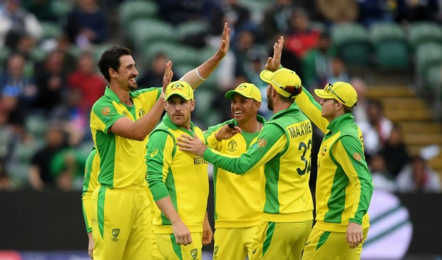 World Cup 2019: श्रीलंका को हराकर चौथी जीत दर्ज करना चाहेगा ऑस्ट्रेलिया