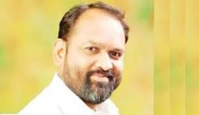जानकर भाजपा के कमल पर नहीं लड़गे विधानसभा चुनाव, विखे पाटील सहित तीन विधायकों का इस्तीफा