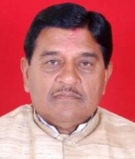 MP: कांग्रेस के वरिष्ठ नेता और पूर्व मंत्री शिवनारायण मीना का हार्ट अटैक से निधन