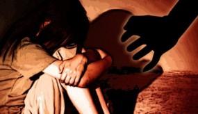 MP: जबलपुर में साढ़े चार साल की मासूम से रेप, हिरासत में नाबालिग आरोपी