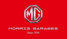 MG Motor आगामी दो साल में 4 एसयूवी के साथ इलेक्ट्रिक वाहन भी करेगी लॉन्च