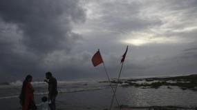 अगले 24 घंटे में केरल पहुंचेगा मानसून, 4 जिलों में रेड अलर्ट