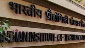 मुंबई की ट्यूलिप पांडेय जेईई एडवांस परीक्षा में अव्वल