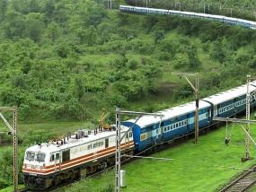 नागपुर : ट्रेनों का टाइम टेबल बदला, कुछ हुई सुपरफास्ट, कुछ के सफर का वक्त घटा